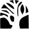 Claremont_logo_sm